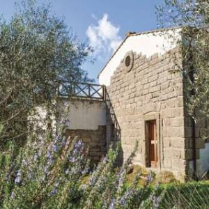 Book Now Holiday home Soriano nel Cimino VT 9 (Bomarzo, Italy). Rooms Available for all budgets. Holiday home Soriano nel Cimino VT 9 is a holiday home set in Bomarzo in the Lazio Region and is 3.2 km from Bomarzo - The Monster Park. It provides free private parking.The k