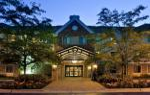 Lincolnshire Illinois Hotels - Staybridge Suites Lincolnshire