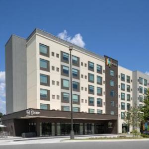EVEN Hotel Atlanta - Cobb Galleria an IHG Hotel