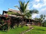 Golfito Costa Rica Hotels - Lodge Punta Marenco (Pet-friendly)