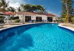 Cofresi Beach Dominican Republic Hotels - Garden By The Sea