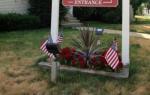 Northborough Massachusetts Hotels - Westborough Inn