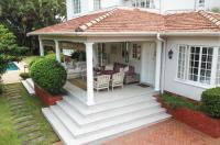 Cornerway Guest House Image