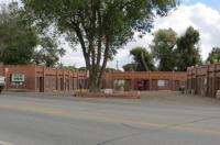 Riverside Inn of Alamosa