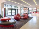 Bansko Bulgaria Hotels - Novotel Sofia