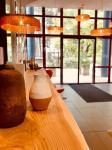 Arcachon France Hotels - Best Western Golf Hotel Lacanau