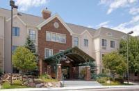 Staybridge Suites Denver South-Park Meadows Image