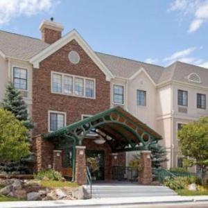 Staybridge Suites Denver South - Park Meadows