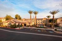 Residence Inn By Marriott Phoenix Goodyear Image