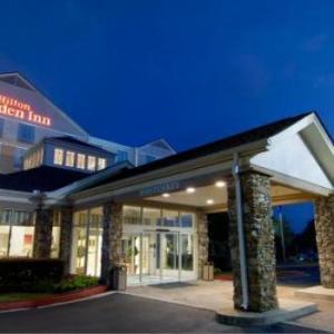Hotels near ameris bank amphitheatre alpharetta ga - Hilton garden inn atlanta northpoint ...