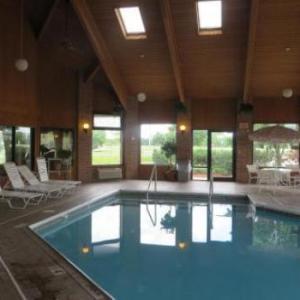 Baymont By Wyndham Boone