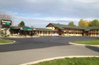 ... Red Roof Inn Buffalo Niagara Airport. Hospitality Inn. Hospitality Inn