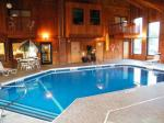 Mexico Missouri Hotels - Country Hearth Inn & Suites - Mexico
