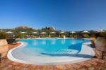Arzachena Italy Hotels - Hotel Parco Degli Ulivi - Sardegna