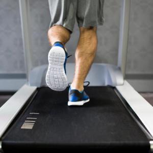 Holiday Inn Express St Louis Arpt - Maryland Hgts