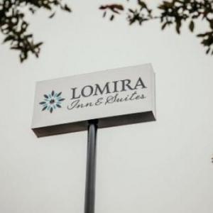 Hotels near Fond Du Lac County Fairgrounds - AmeriVu Inn and Suites