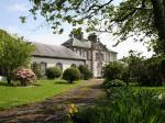 Argyll United Kingdom Hotels - The Coach House At Stewart Hall