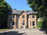 Amesbury United Kingdom Hotels - Scotland Lodge