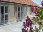 Axbridge United Kingdom Hotels - Pear Tree Cottages