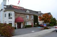 Anaco Bay Inn Image