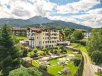 Neustift Austria Hotels - Hotel Seppl