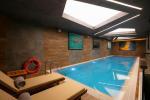 Baku Azerbaijan Hotels - InterContinental Baku, An IHG Hotel