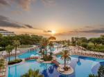 Kemer Turkey Hotels - Rixos Premium Tekirova