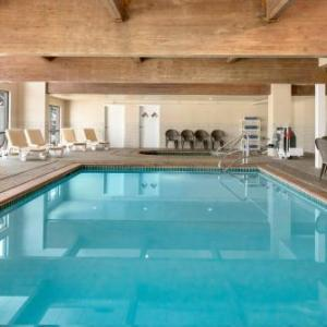 Mid-America Center Hotels - Country Inn & Suites By Radisson Council Bluffs Ia