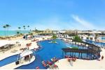 Playa Bavaro Dominican Republic Hotels - Royalton CHIC Punta Cana Resort & Spa Adults Only - All Inclusive