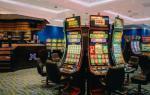 Palm Beach Aruba Hotels - Holiday Inn Resort Aruba - Beach Resort & Casino