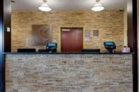 Comfort Suites Miamisburg