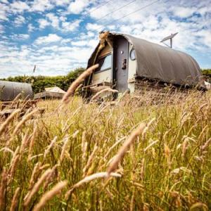 Hotels near Eden Project - Yha Eden Project Hostel