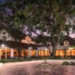 Indaba Hotel Spa & Conference Center
