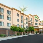 Holiday Inn Hotels and Suites Goodyear -West Phoenix Area