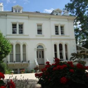 Lypiatt House