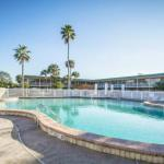 Quality Inn & Suites Sebring North
