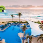 Gr Solaris Cancun - All Inclusive