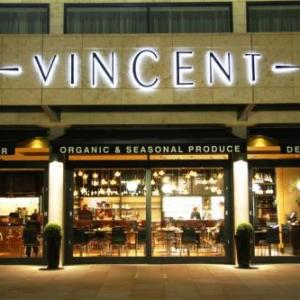 Southport Theatre and Convention Centre Hotels - The Vincent Hotel And Spa