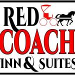 Red Coach Inn & Suites Grand Island