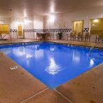 Homewood Suites by Hilton Albuquerque-Journal Center