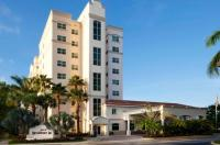 Residence Inn By Marriott Miami Aventura Mall Image