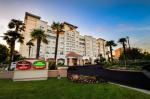 Union City California Hotels - Residence Inn Newark Silicon Valley