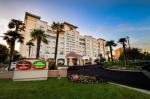 Fremont California Hotels - Residence Inn Newark Silicon Valley