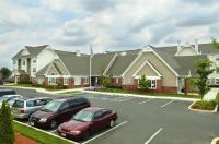 Residence Inn Cranbury South Brunswick Image