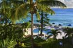 Saint Michael Barbados Hotels - Blue Orchids Beach Hotel
