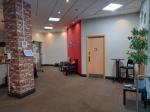 Ambleside United Kingdom Hotels - Ibis Carlisle City Centre