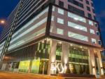 Kota Kinabalu Malaysia Hotels - Sky Hotel
