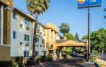 Ceres California Hotels - Comfort Inn Modesto