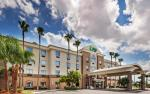 Alamo Texas Hotels - Holiday Inn Express & Suites - Pharr