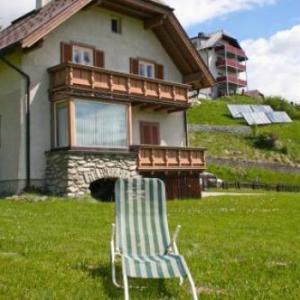 Cheap Mariapfarr Hotels - Deals at the #1 Hotel in Mariapfarr, Austria